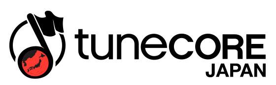 tunecore1